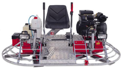 Elicottero Cemento : Attrezzature per pavimenti industriali colori